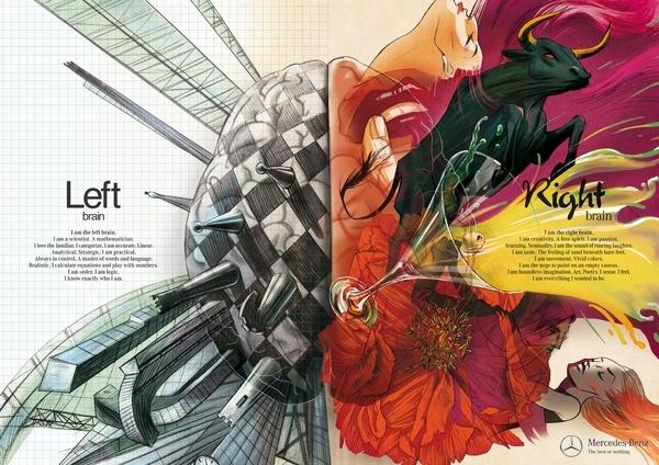 left-brain-vs-right-brain-25745-1298568348-10.jpg