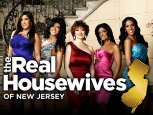 jersey housewives