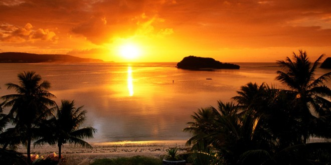 beautiful-sunrise-wallpaper-660x330