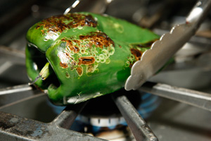 chile_rellenos_4
