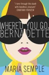 where'd-you-go-bernadette