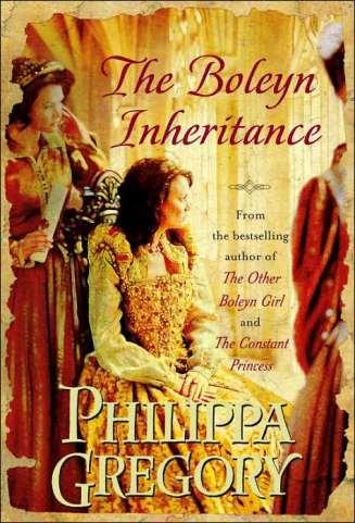 The_Boleyn_Inheritance